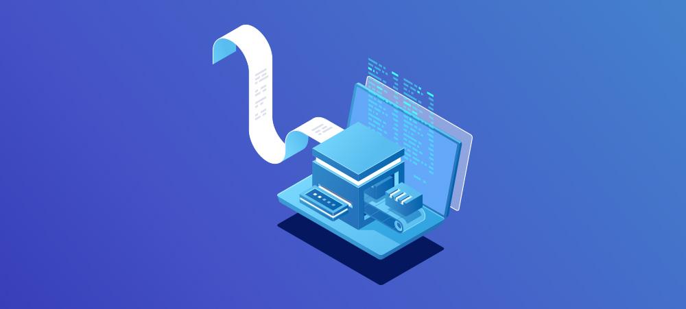 Website optimisation tip - Minify your code