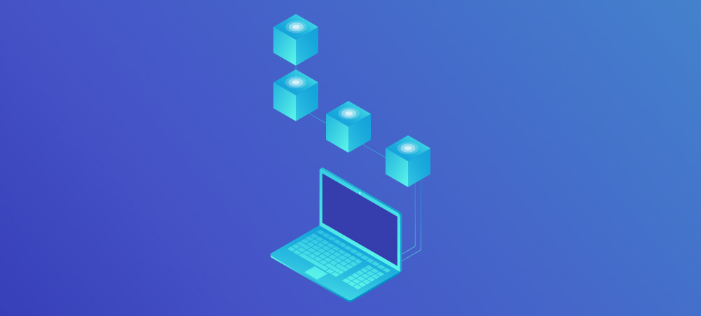 Website optimisation tip - Reduce HTTP requests
