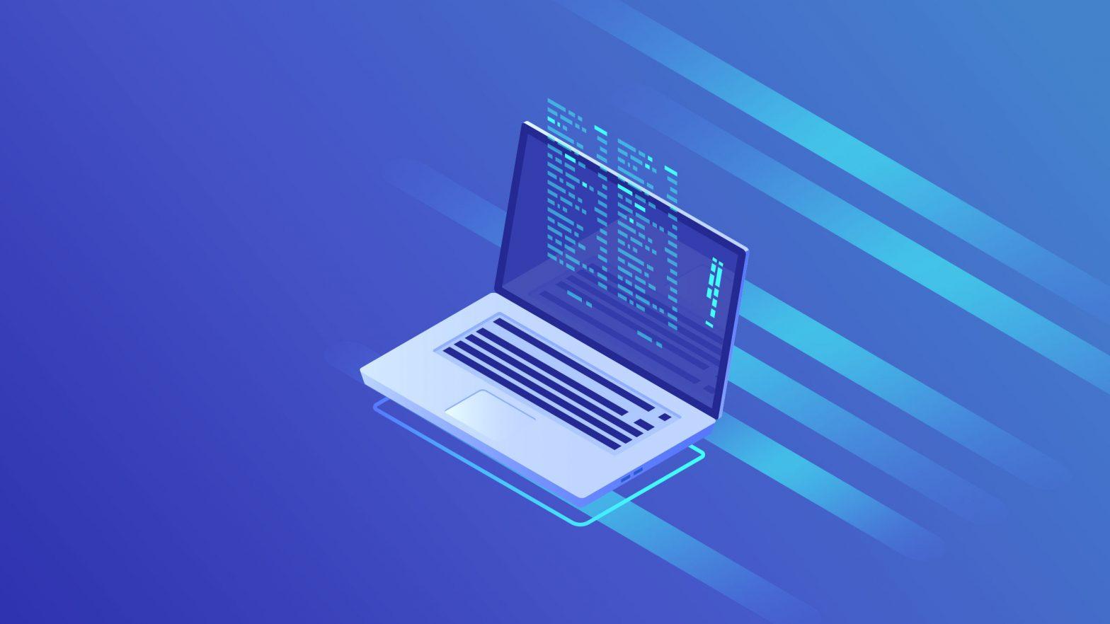 How fast should my website load? - Website performance optimisation explained