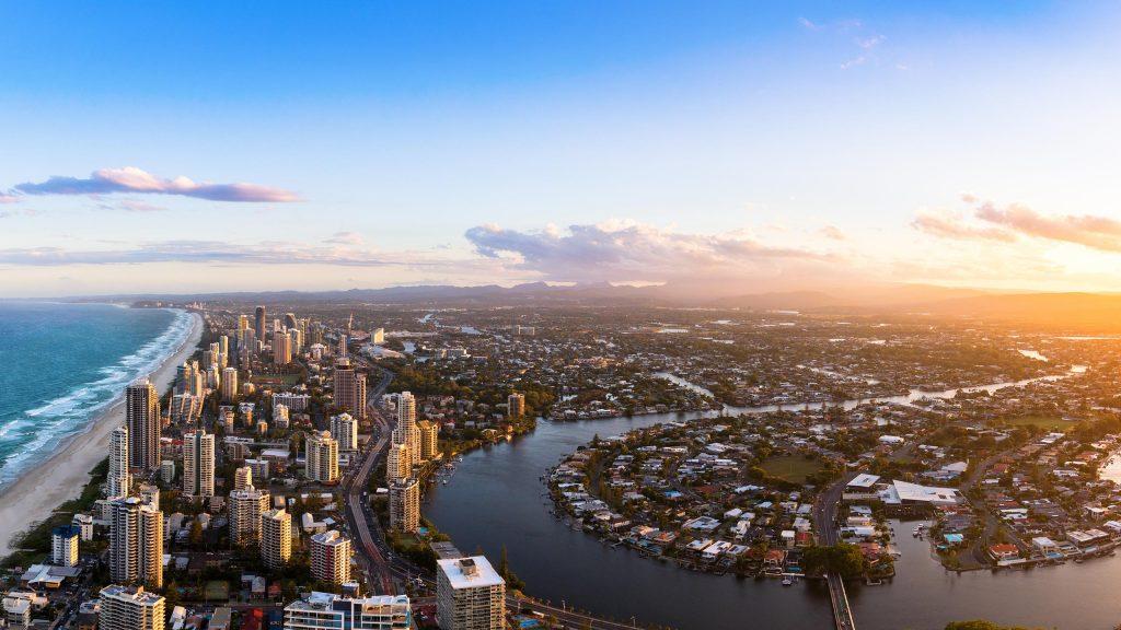 Property Branding: 5 reasons to brand your property development