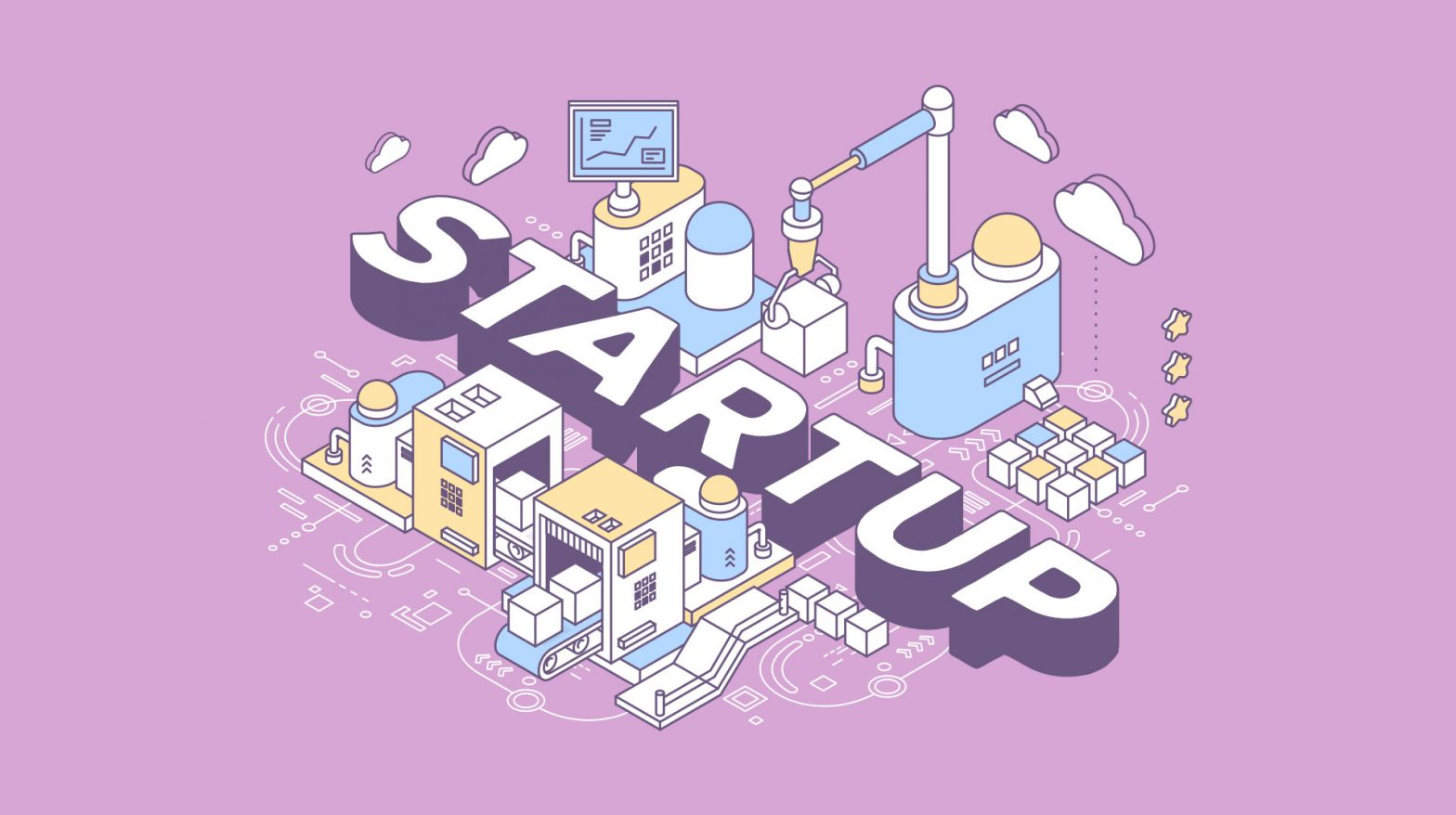 5 small business and startup branding strategies