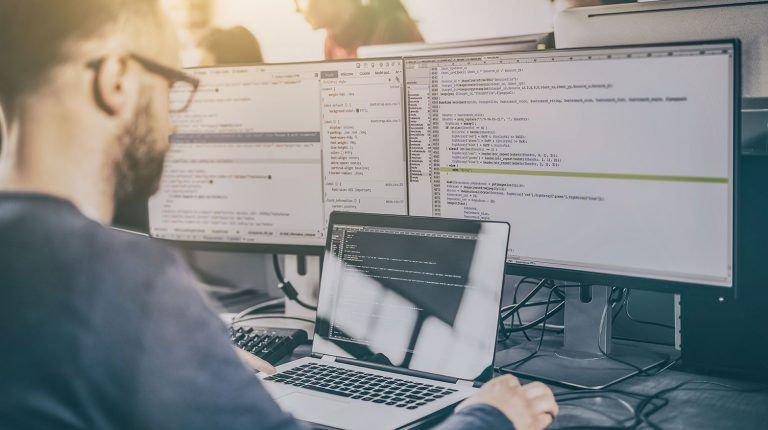 How to not get ripped off by your web developer