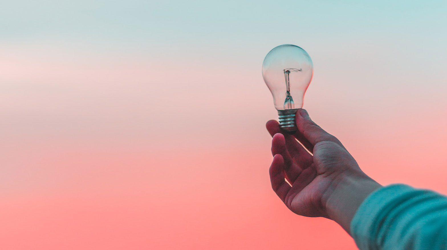 Essential business marketing ideas for 2020