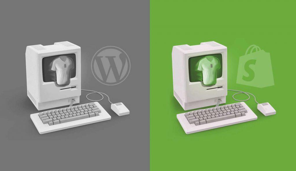 Shopyfy_vs_wordpress