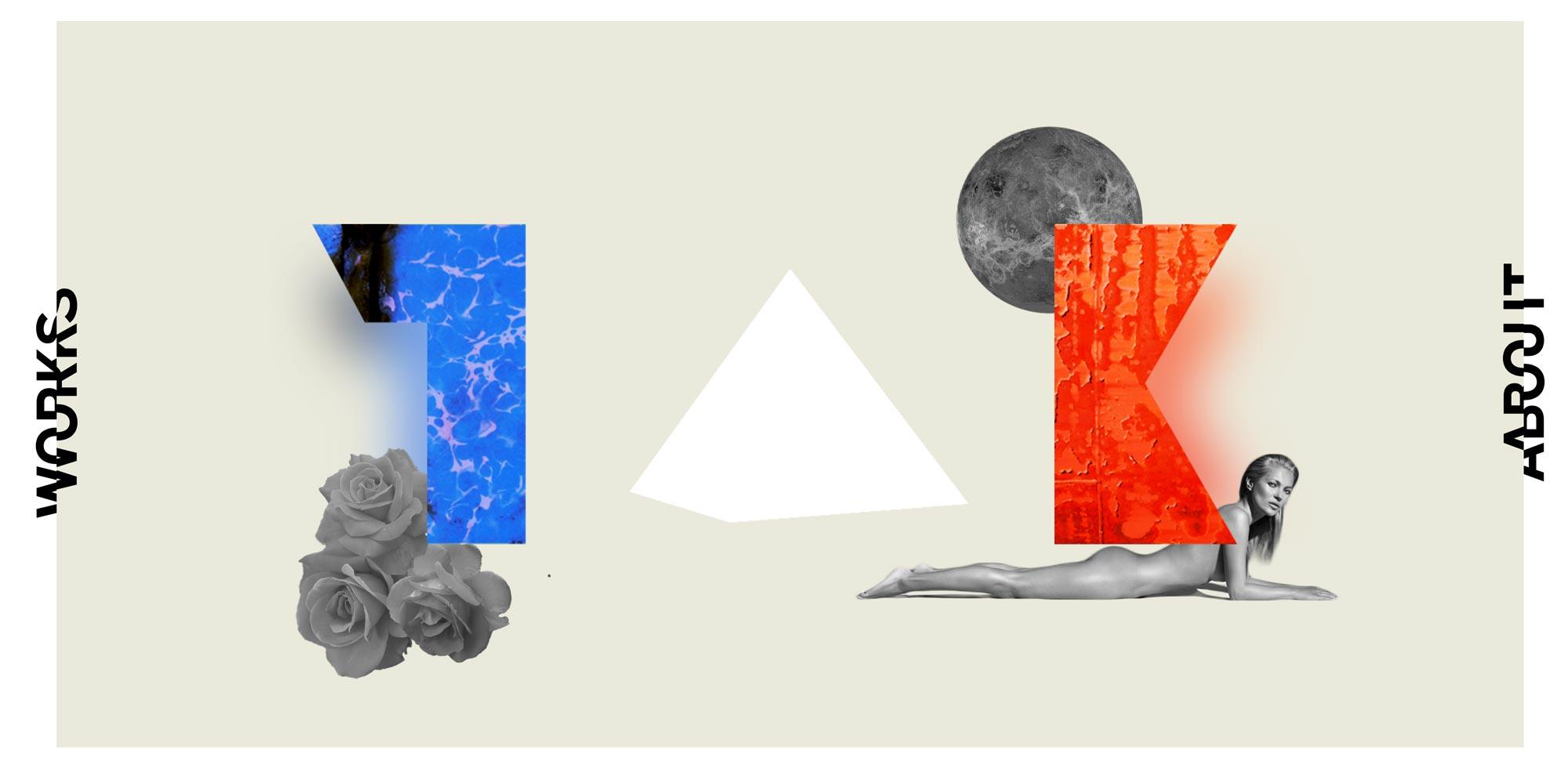Geometric-Shape-Design