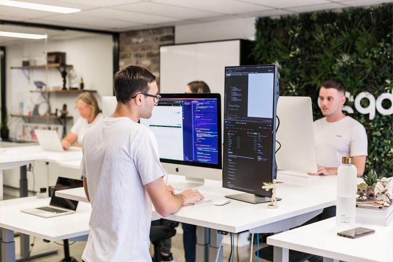 website design hacks to increase conversion